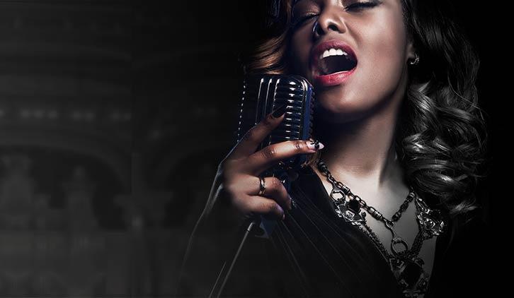sonner-living-sound-singer-sm