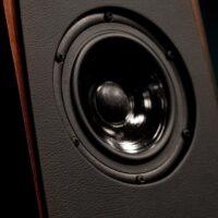 sonner-legato-duo-04-800px