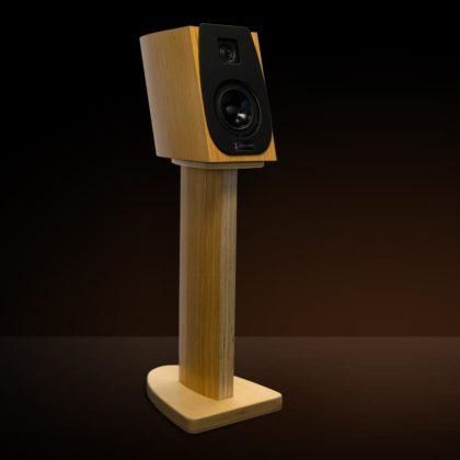 sonner-legato-unum-00-1280px