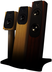 sonneraudio-legato-series-speakers-640px