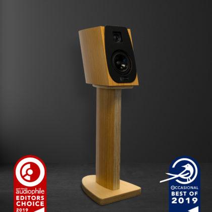 sonner-legato-unum-pta-editor-choice-award