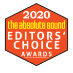 tas-editors-choice-2020-logo-10mm