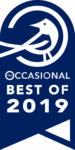 occasional-ribbon-best-2019