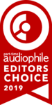 pta-award-ribbon-editors-choice-2019