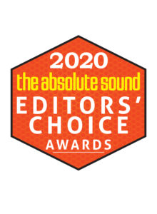 tas-editors-choice-2020-logo