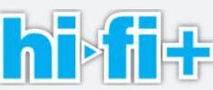 hifiplus-logo