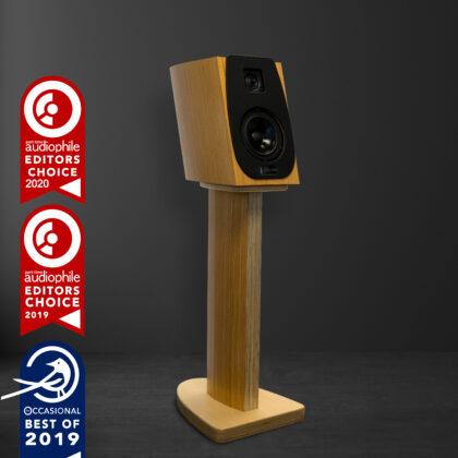 sonner-legato-unum-pta-editor-choice-award-19-20