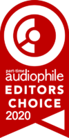 pta-award-ribbon-editors-choice-2020