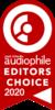 pta-award-ribbon-editors-choice-2020